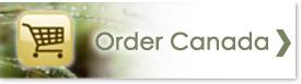 order canada